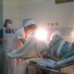 Đốt điện chữa viêm lộ tuyến cổ tử cung có gây vô sinh không?