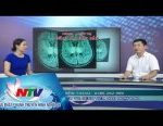 Phòng và điệu trị bệnh viêm não nhật bản
