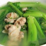 10 loại thực phẩm
