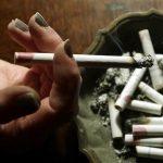 31.000 tỷ đồng mỗi năm cho thói quen gây ung thư phổi