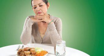 5 dấu hiệu ung thư thận giúp bạn phát hiện bệnh sớm