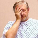 Bắt đúng bệnh ung thư tinh hoàn qua những dấu hiệu đáng ngờ