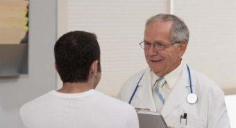 Các phương pháp chẩn đoán ung thư hạch chính xác