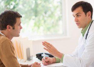 Các phương pháp giúp phát hiện ung thư tuyến tiền liệt