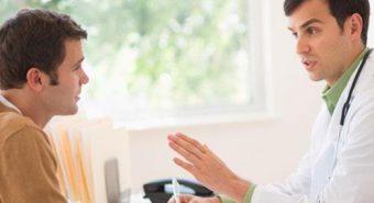 Các phương pháp phát hiện ung thư tuyến tiền liệt nam giới cần biết