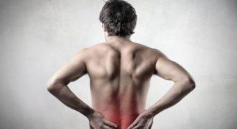 Các triệu chứng ung thư tuyến tiền liệt bạn cần cảnh giác