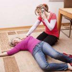 Cách sơ cứu tai biến mạch máu não giúp giảm di chứng