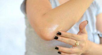 Cảnh giác với bệnh ung thư xương qua những dấu hiệu bất thường