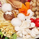 Chế độ dinh dưỡng cho bệnh nhân ung thư trong thời gian hóa, xạ trị