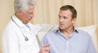 Cơ hội mới cho bệnh nhân ung thư tinh hoàn