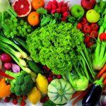 Dinh dưỡng hợp lý phòng bệnh ung thư biểu mô