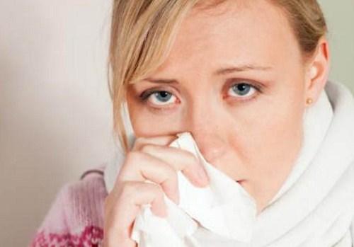 """Hiểu để """"chiến đấu"""" với bệnh ung thư mũi xoang"""