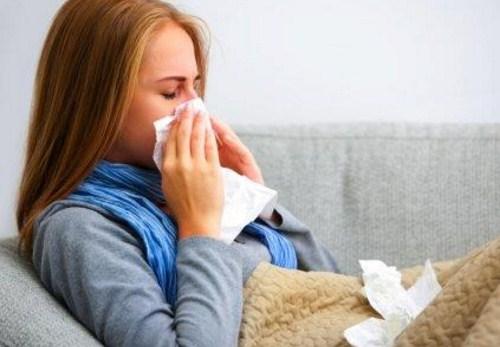 Hướng điều trị cho bệnh nhân mắc ung thư mũi xoang