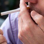 Hút thuốc lá có thể gây ra bệnh ung thư tuyến tiền liệt