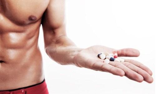 Bệnh nhân ung thư tinh hoàn không được tự ý dùng thuốc