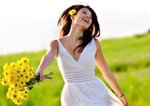 Lối sống lành mạnh giúp phòng chống ung thư xương