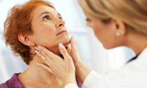 Mẹ tôi bị bệnh ung thư hạch, làm sao để không lây bệnh cho người thân?