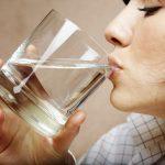 Nguy cơ ung thư từ việc uống nước đun sôi