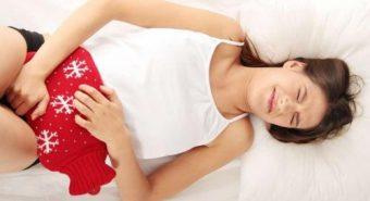 Những dấu hiệu bệnh ung thư đại tràng dễ nhầm với rối loạn tiêu hóa