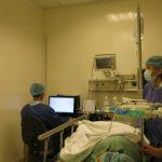 Phát hiện sớm bệnh nhờ khám định kỳ ung thư đại tràng