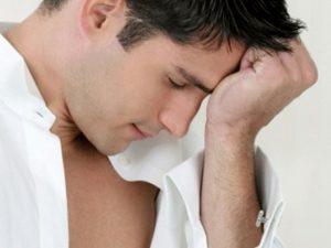 Thủ dâm giúp phòng ngừa ung thư tuyến tiền liệt vẫn là vấn đề bỏ ngỏ