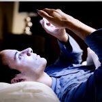 Smartphone có phải là tác nhân gây ung thư mắt?