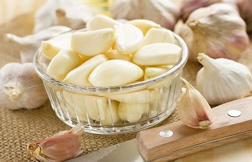 Thực phẩm dành cho người bị viêm lộ tuyến cổ tử cung