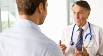Tinh hoàn đau theo nhịp, liệu có phải ung thư?
