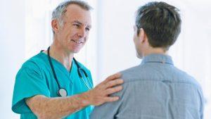 Tôi bị ung thư tuyến tiền liệt có thể sống bao lâu?