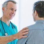 Tôi bị ung thư tuyến tiền liệt có thể sống trong bao lâu?