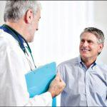 Tránh sinh thiết ung thư tuyến tiền liệt không cần thiết nhờ MRI