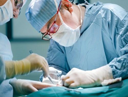 Ung thư xương hàm đã di căn có chữa khỏi được không?