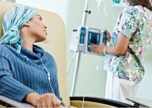 Vi rút sởi – Vị cứu tinh của bệnh nhân ung thư xương