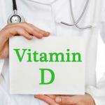 Vitamin D với việc điều trị ung thư đại trực tràng