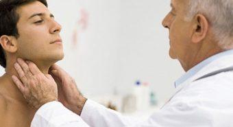 Xác định ung thư hạch bằng sinh thiết ung thư