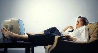 Đối tượng nào cần phòng bệnh gan nhiễm mỡ?