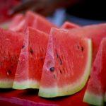 Ăn 6 loại trái cây này khi đói