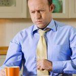 Viêm gan B có phải nguyên nhân gây ung thư gan hay không?