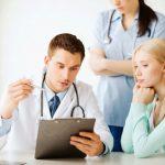 Bạn có biết vai trò của việc tầm soát ung thư toàn thân?