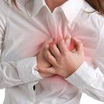 Bạn đã biết gì về bệnh tràn dịch màng phổi?