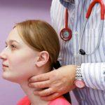 Bệnh bướu giáp có gây ung thư?
