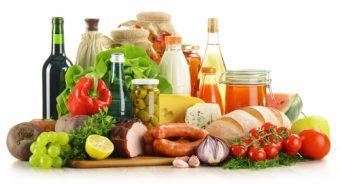 Hiểu đúng về bệnh men gan cao và cách điều trị