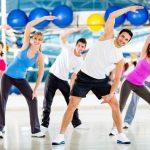 Bệnh nhân ung thư có nên thường xuyên luyện tập thể thao?