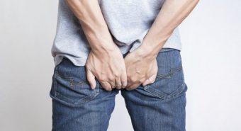 Bệnh trĩ tái phát sau điều trị là nỗi lo của nhiều người