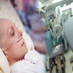 Bệnh ung thư tuyến giáp dạng nhú chưa di căn liệu có điều trị khỏi không?
