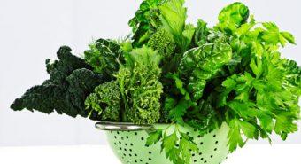 Bị gan nhiễm mỡ nên ăn gì để cải thiện sức khỏe?