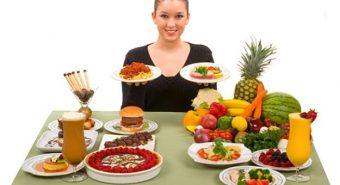 Bị bệnh trào ngược dạ dày cần tránh những thực phẩm nào?