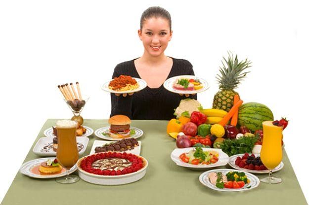 Bị trào ngược dạ dày cần tránh những thực phẩm nào?