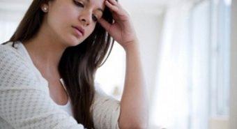 Biện pháp nào giúp bệnh trĩ không tái phát?