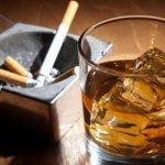 Những thói quen tiềm ẩn gây ra ung thư miệng cần loại bỏ